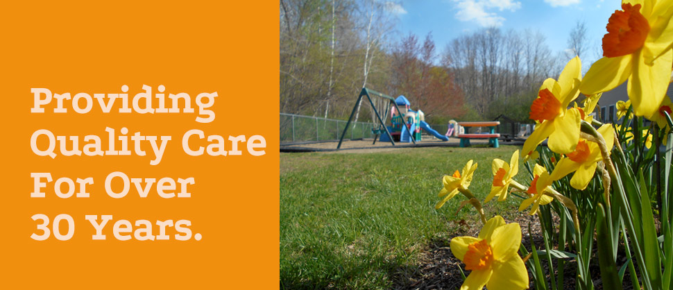 Providing Quality Care For Over 30 Years.